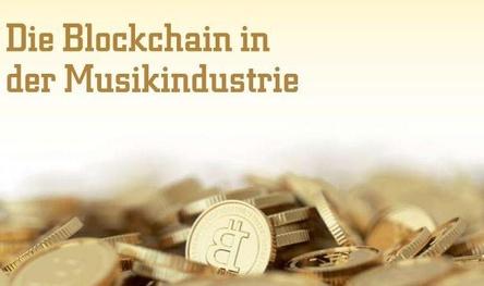 Transaktionen im digitalen Kassenbuch: Die Blockchain- Technologie setzt auf der Digitalwährung Bitcoin auf (Bild: Fotolia)