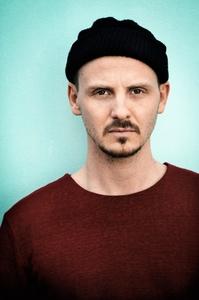 Tritt bei der Warner Music Night im Docks auf: Maxim (Bild: Mathias Bothor)