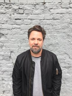 Übernimmt neue Aufgaben bei Spotify: Maik Pallasch (Bild: Spotify)