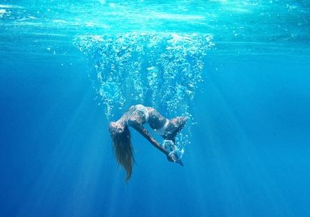 """""""Under the Silver Lake"""" in Cannes und im Herbst/Winter im deutschen Kino (Bild: A 24)"""