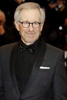 Universal hat sich an Steven Spielbergs Amblin Partners beteiligt (Bild: Kurt Krieger)