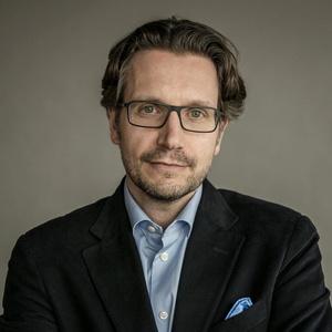 Unter seine Ägide fällt der Break-Even von Vevo: der ausgeschiedene Vevo-CEO Erik Huggers (Bild: Vevo)