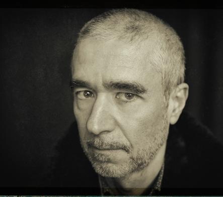 Verlässt Sony Music nach 16 Jahren: Willy Ehmann (Bild: Sony Music)