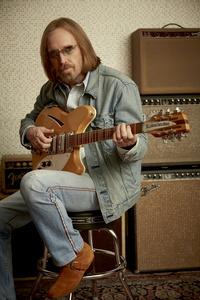 Verstorben: Tom Petty (Bild: Sam Jones)