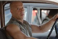 Vin Diesel mit neuem Action-Franchise (Bild: Universal)