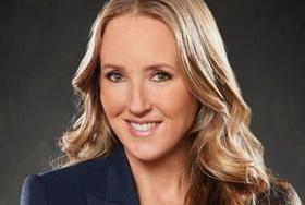 Wechselt zu Amazon: Jennifer Salke (Bild: NBC)