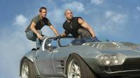 """Weiter Spitzenreiter der deutschen Kinocharts: """"Fast & Furious Five"""" (Bild: Universal)"""