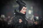 """Weiter top in Deutschland: """"Maleficent - Die dunkle Fee"""" (Bild: Walt Disney)"""