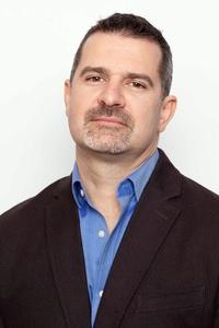 Weitet die Geschäfte in Europa aus: Mark Yovich (President Ticketmaster International) (Bild: Live Nation)