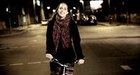"""Wer rettet Dina Foxx?"" mit Jessica Richter (Bild: ZDF/Florian Foest)"