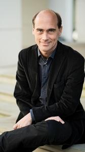 Will neue Erlösquellen für die Veranstaltungswirtschaft generieren: Johannes Ulbricht (Bild: Klaus Westermann)