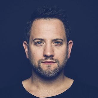Will sich nach 17 Jahren in Diensten von Sony Music nun neuen Herausforderungen stellen: Patrick von Strenge (Bild: Sony Music)