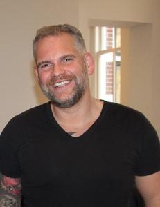 Will Verve in Deutschland etablieren: Jan Fischer, Sales Director DACH Verve (Bild: MusikWoche)