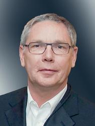 Willi Geike verantwortet als President & Managing Director Produktionstätigkeit, die Distribution und die komplette Vermarktung von Warner Bros. in Deutschland. (Bild: Warner)