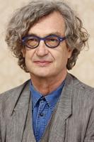 """Wim Wenders wird seinen neuen Film """"Submergence"""" auf dem Filmfestival in San Sebastián persönlich vorstellen (Bild: Kurt Krieger)"""