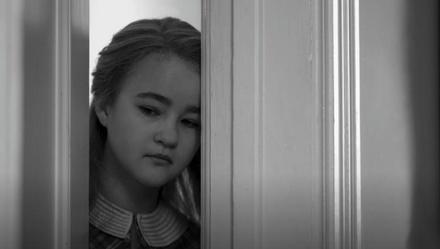 """""""Wonderstruck"""" kann nicht restlos überzeugen (Bild: Festival de Cannes)"""