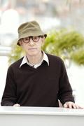 Woody Allen (Bild: Kurt Krieger)
