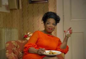 Würde es in den USA vielleicht sogar zur Präsidentin schaffen: Oprah Winfrey (Bild: Prokino (Fox))
