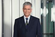 ZDF-Intendant Thomas Bellut (Bild: ZDF/Sauerbrei)
