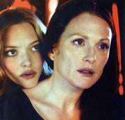 """Zum Auftakt des Festivals gibt es """"Chloe"""" mit Julianne Moore (r.) und Amanda Seyfried (Bild: Festival)"""